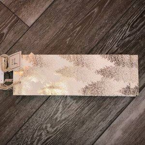 NWT 3 Christmas Wine Liquor Gift Bags by Graphique